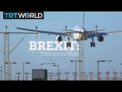 Roundtable: Brexit - Free Movement