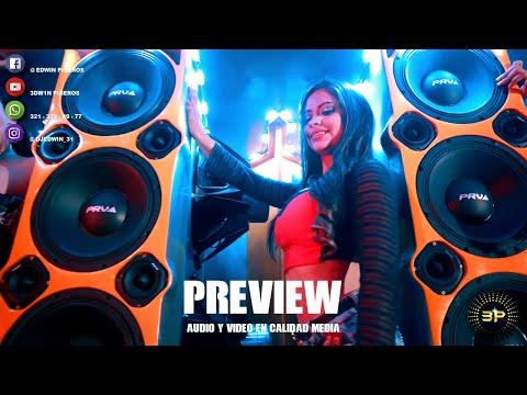 ELEVADOR & FINESAX - © VIDEO RMX - DJ 3DW1N PIÑEROS !!