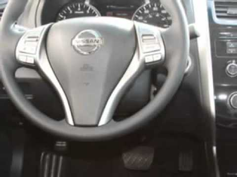 Nissan Altima, Palmetto Nissan  Florence, SC 29501