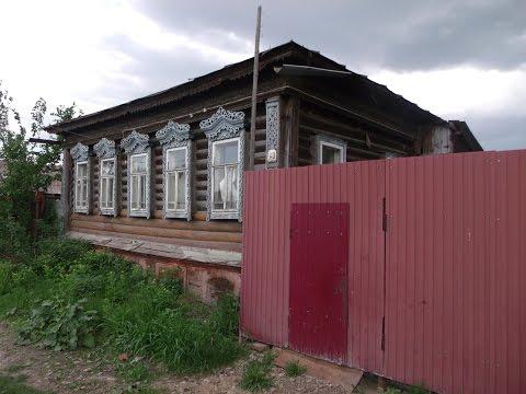 Продам одноэтажный дом. Цена: 850 т. рублей (торг). Кузнецк