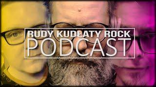 Podcast - Rudy Kudłaty i Rock - Aktorzy w grach komputerowych
