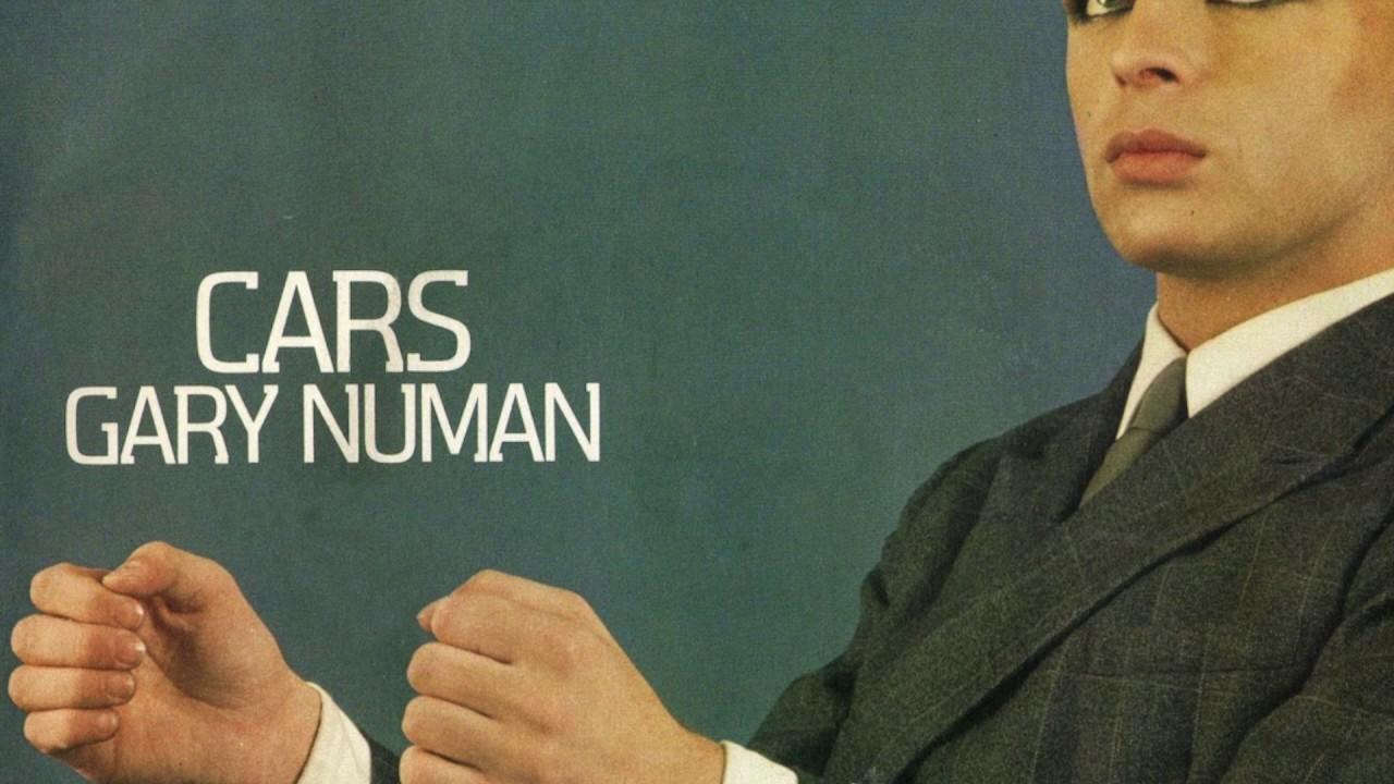 Cars Gary Numan Roblox Id Roblox Music Codes