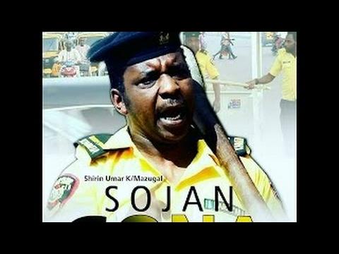 Download Sojan Gona Part 1&2