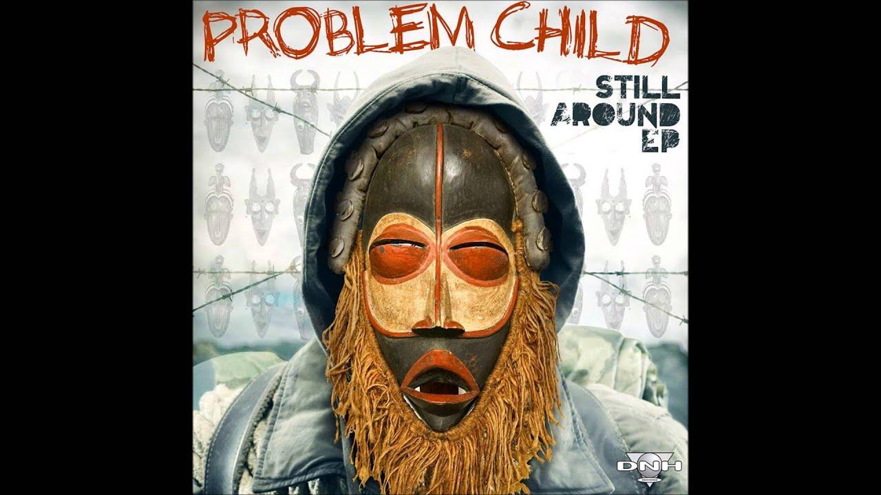 Download Problem Child - II Heartbeats II Soldiers / Still Around