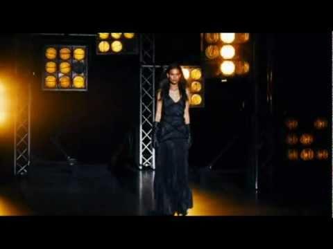 Kwiat Pustyni- moja ulubiona scena :) from YouTube · Duration:  1 minutes 54 seconds