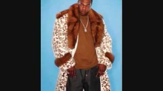 Busta Rhymes - Hustlers Anthem 09 {{REMIX}} ft. T-Pain, Ryan Leslie, Gucci Mane & Oj Da Juice