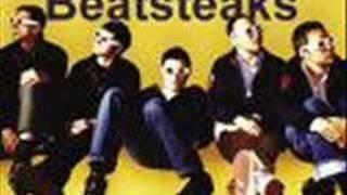 Beatsteaks-As i please