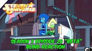 SU Season 3 Episode 20
