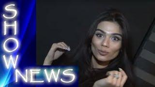 Men anamla ve basqa seylerle gundeme gelmirem: Reqsenin qizi - Show news