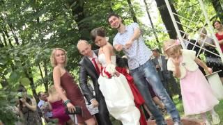 TRUE ФRIXX WEDDING (OFFICIAL VIDEO)