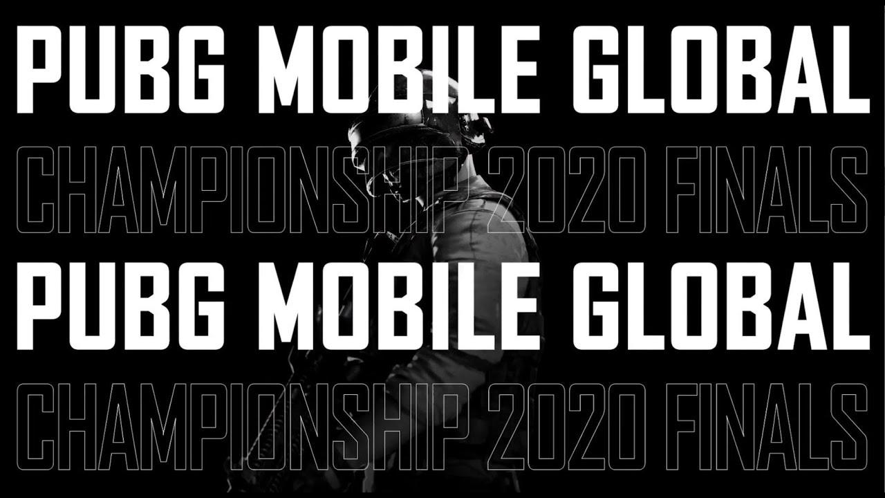 PMGC 2020 Finalleri 2. Günün Öne Çıkan Anları