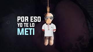 ÑENGO FLOW, JONIEL EL LETHAL, DARELL, EZ EL EZETA, ELE A DOMINIO - SIN CORAZON