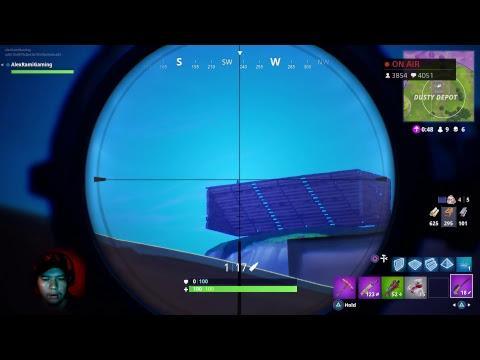 #1 World Ranked - 700 Wins - 11,423 Kills  - Level 90