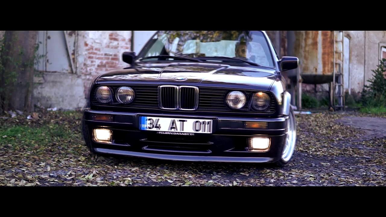 320 s tr de tek felgen garage tr hd emr works youtube felgen garage tr hd emr works