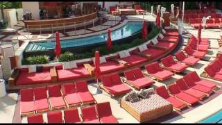 Mandalay Bay Resort and Casino - Las Vegas - On Voyage.tv