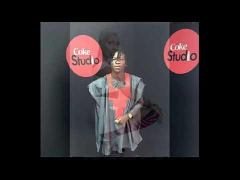 Bisa Kdei, Kill Beatz represent Ghana at Coke Studio Africa Season 5
