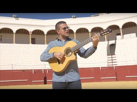 SANTI - Vive tu vida (Official Video)