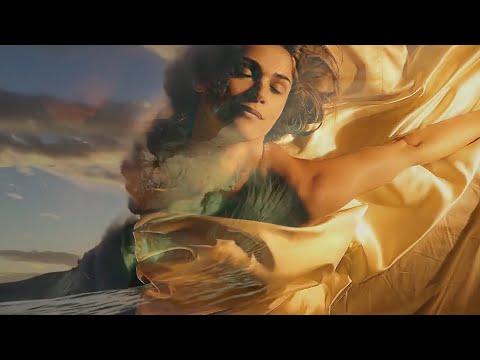 UkonLine: Танго любви - Я. Сумишевский (Смотри потрясающее видео! Взрыв чувств!!)