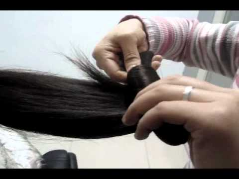 Magic Sponge Hair Updo Accessories Tool Twist Curler Roller Styler Size S (#403-477)