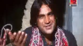 ISHQ NA KAR BY GHULAM HUSSAIN UMRANI IN MAZLOOM MOVIE