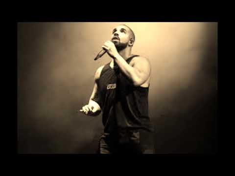 Drake Feat Trouble - Bring It Back Instrumental