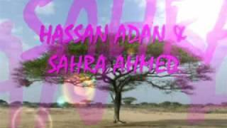 HASSAN ADAN & SAHRA AHMED_xvid.avi
