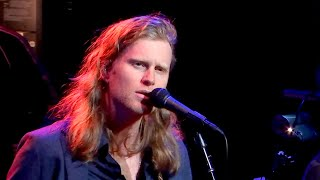 Life in the City - The Lumineers   Live from Here with Chris Thile Video