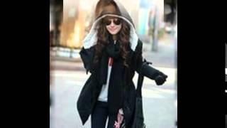 куртки парки женские молодежные(Куртки парки женские молодежные можно купить в интернет-магазине. Подробнее http://c.cpl1.ru/78H8., 2014-11-15T19:42:29.000Z)