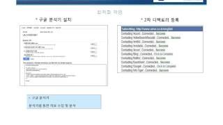검색엔진마케팅 소셜네트워크 서비스 활용