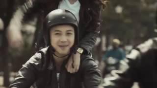 MV mới nhất của 5S ONLINE