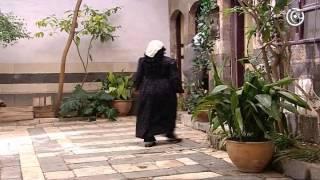 مسلسل باب الحارة الجزء 2 الثاني الحلقة 26 السادسة والعشرون│ Bab Al Hara season 2