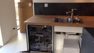 Reddy Keukens Helmond : Impressiefilm reddy keukens helmond youtube