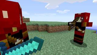 "Minecraft XBOX - Evil Empire {52} ""Insanity"""