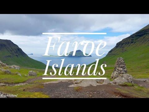 Denmark - Faroe Islands