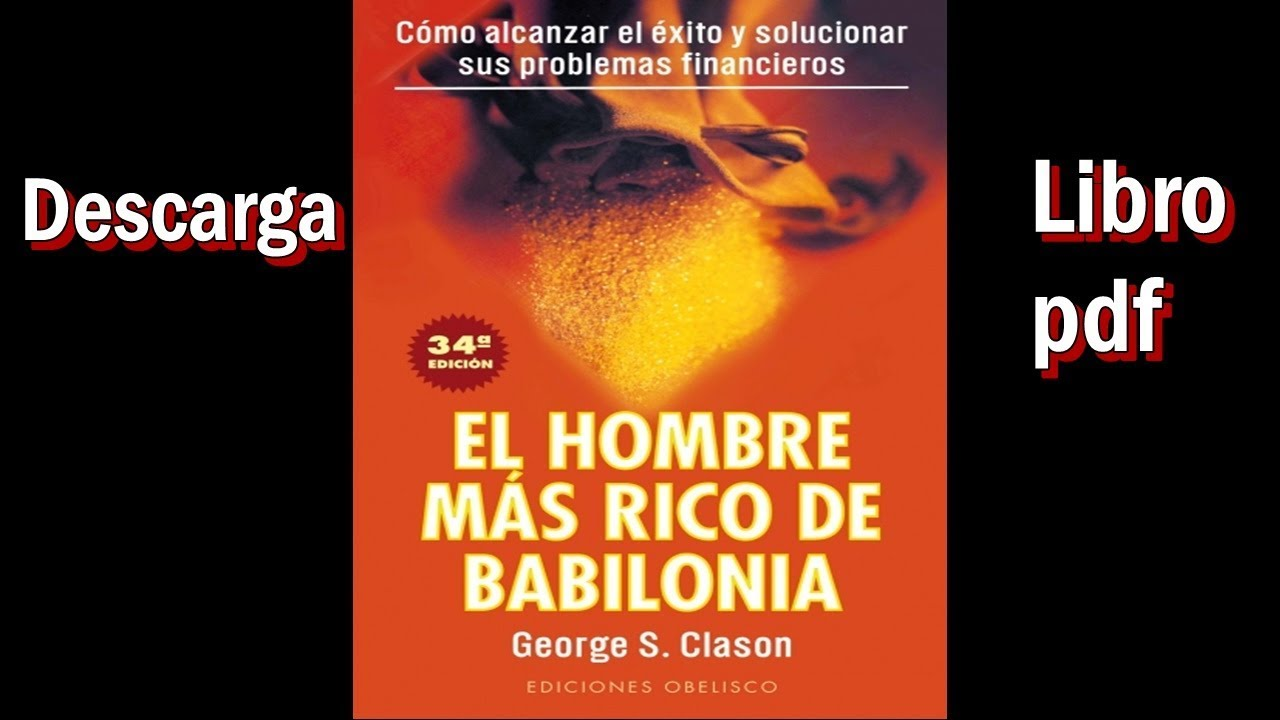 libro hollywood babilonia pdf