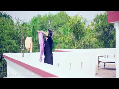 Sun Sathiya Mahiya || whatsaap status videos || #Gjedits STATUS