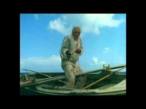 я в лодку пассажиров не беру