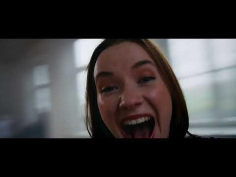 Смотреть клип Mike Candys & Neptunica & Marmy - Overdose