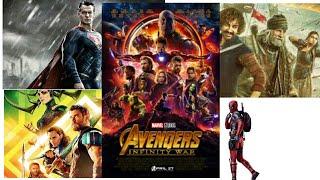 ben 10 secret of the omnitrix movie download in tamilrockers