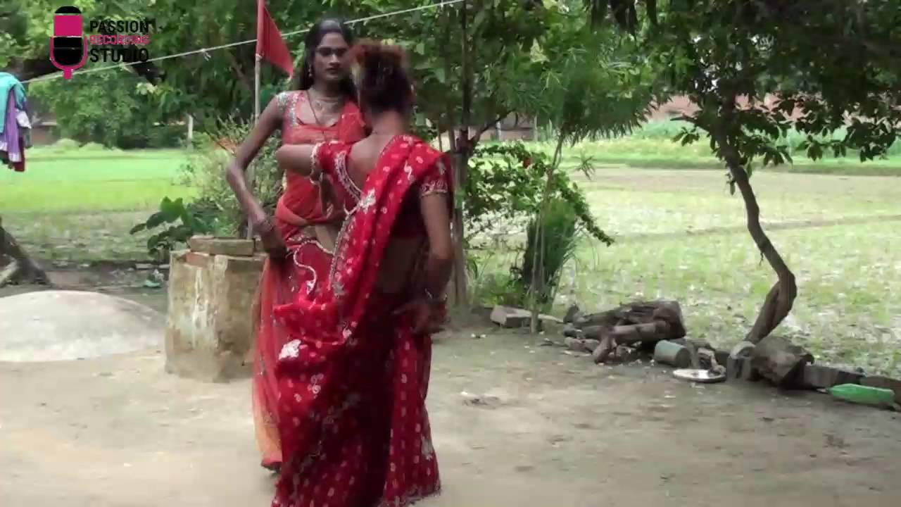 Kahe Dukh Dela Rangida Chunariya Bidesiya Nirgun Virendra Chauhan Harsh Youtube