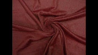 видео Купить ткань мохер | Интернет-магазин Все ткани