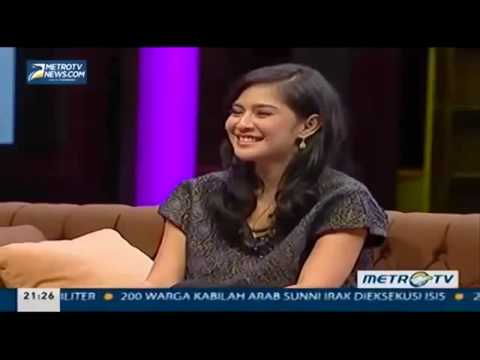 Just Alvin Terbaru - [FULL] Dian Sastro