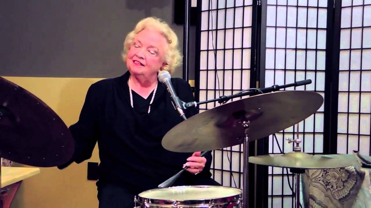 Best Female Drummers: An Essential Top 25 Countdown
