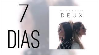 Megan & Liz - DEUX (7 dias)
