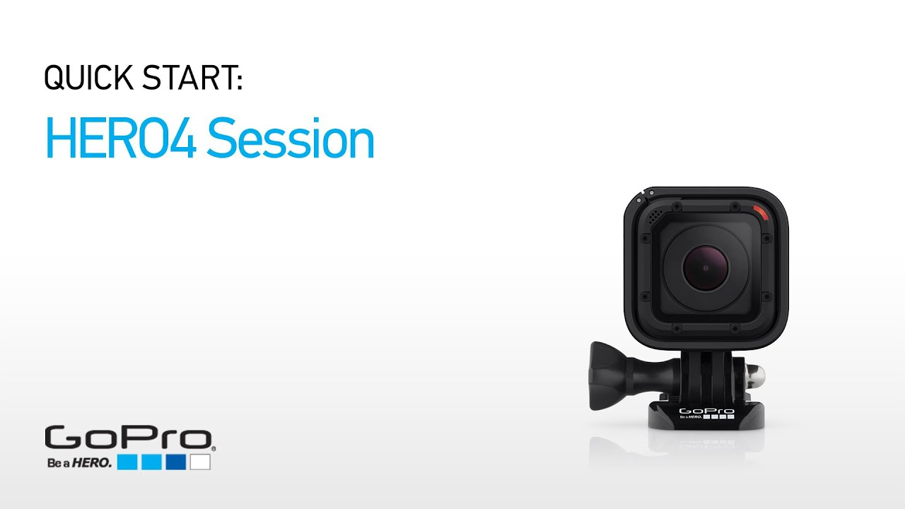 gopro hero4 session quick start overview part i youtube rh youtube com gopro hd hero 1 manual gopro hd hero 1 manual