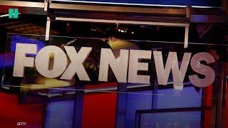 Fox News' Islamophobia Problem