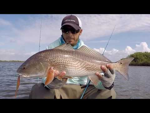 5 Steps To Take Amazing Fish Pictures (When Fishing By Yourself)