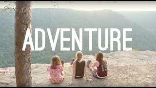 Adventure WV