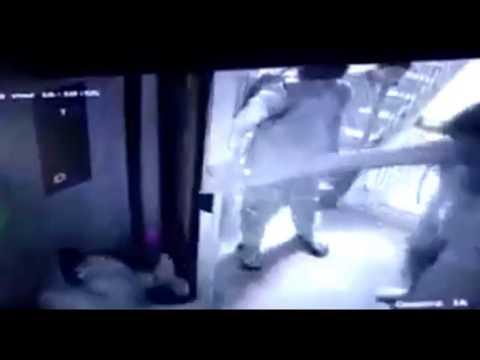 Woman assaults four year old girl inside lift in mumbai