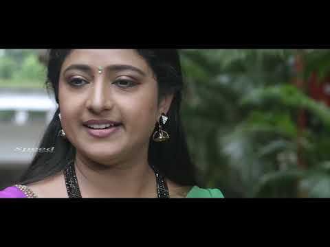 new-release-tamil-full-movie-2018-|-exclusive-tamil-movie-2018-|-super-hit-tamil-new-movie-|-full-hd